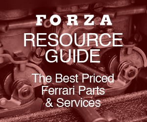 Forza magazine resource guide