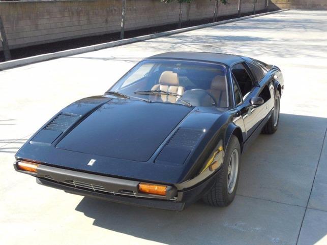 1978 308gts