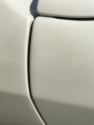 2009 430 scuderia coupe coupe