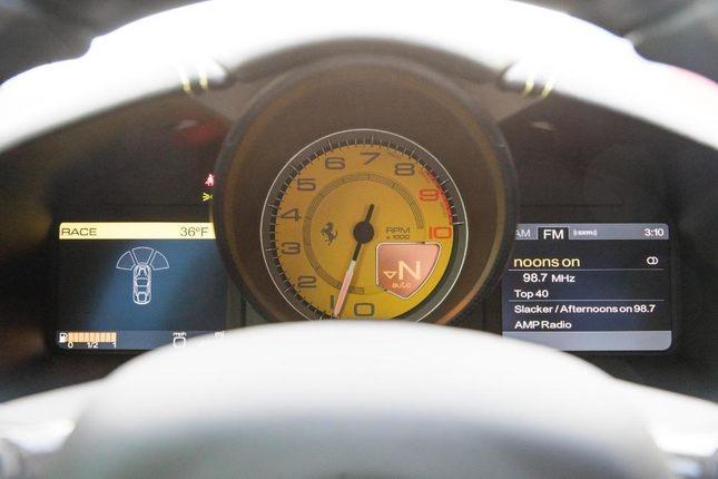 2014 f12berlinetta