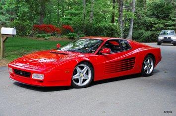 1994 512 tr