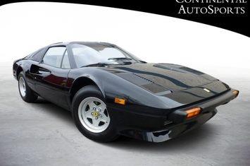 1979 308 gts