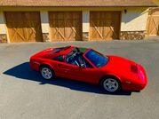 1986 328 GTS picture