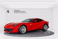 2019 812 Superfast picture