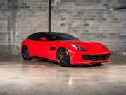 2018 GTC4Lusso AWD picture