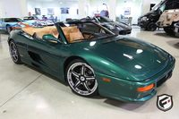 1999 F355 Spyder picture