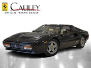 1988 328 GTS picture
