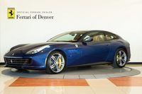 2018 GTC4 Lusso V12 picture