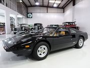 1978 308GTS picture