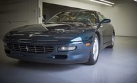 1995 456 GT picture