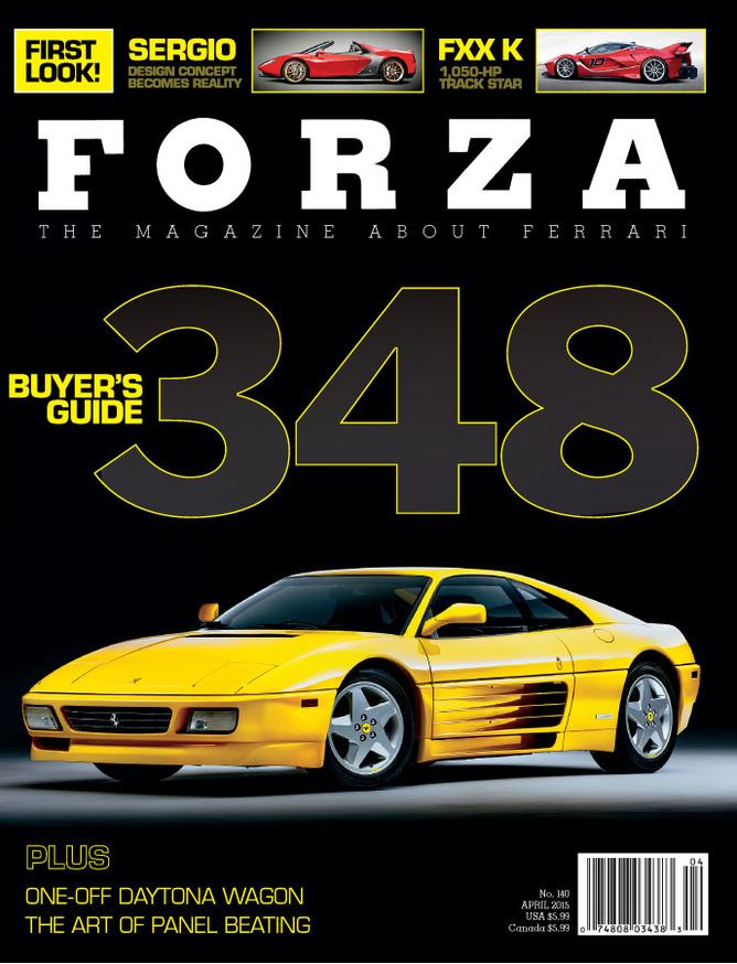 Issue 140 cover