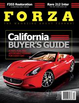 Forza-146-cover