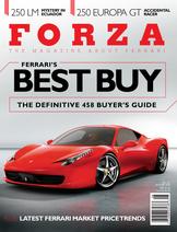 Forza-151-cover