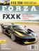 Forza 147 cover
