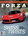 Forza 153 cover