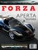 Forza 154 cover