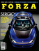 Forza 155 cover