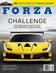 Forza 156 cover