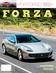 Forza 162 cover
