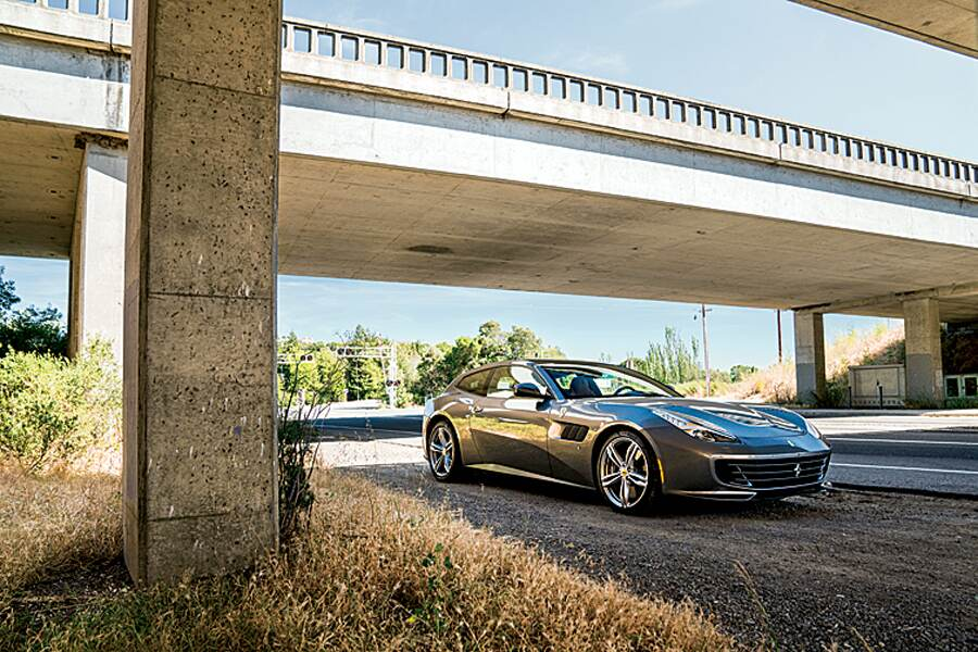 Life With Lusso 12