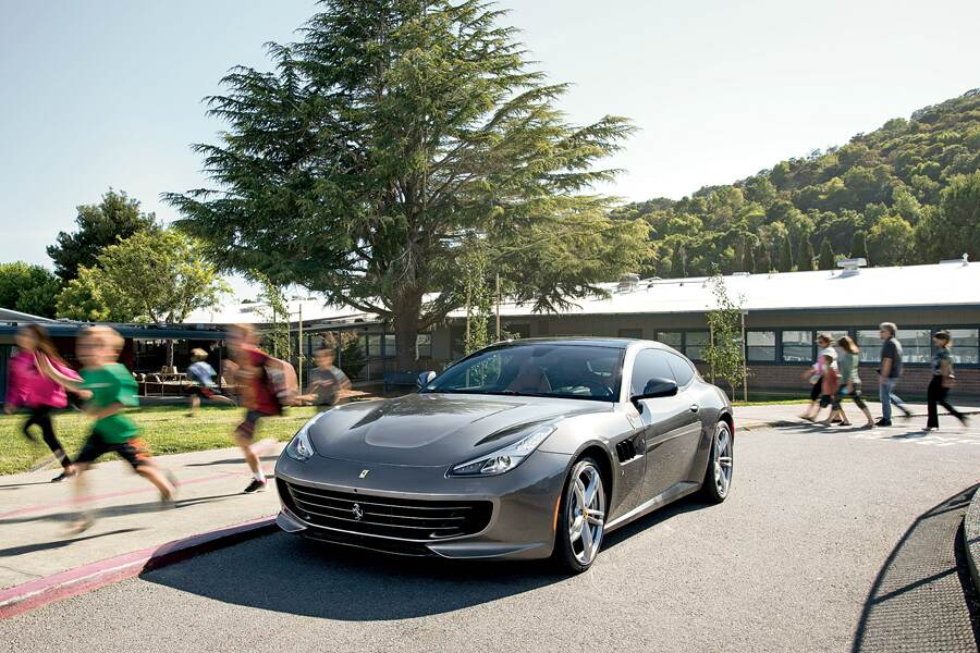 Life With Lusso 15