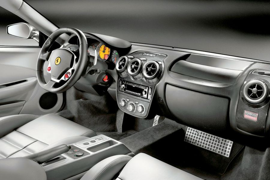 F430 Buyer's Guide 1