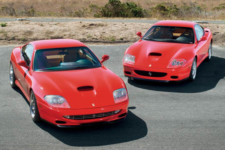 Welcome to Maranello   Issue 123 page 4   Forza   The ... on ferrari 488 spyder, ferrari 308 gts, ferrari f50, ferrari f355, ferrari testarossa, ferrari 575m, ferrari daytona, ferrari 599 gtb fiorano, ferrari f430, ferrari california, ferrari f12 berlinetta, ferrari 550 spyder, ferrari 308 gtb, ferrari f40, ferrari 612 scaglietti, ferrari 512 berlinetta boxer,