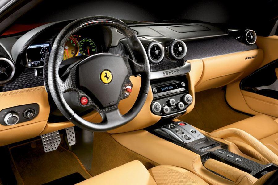 Super Turismo 6