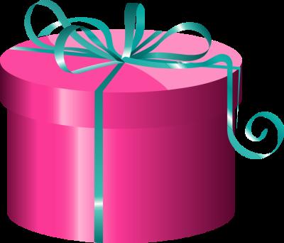 Fotor gift box clip art gift box clip art online for free fotor