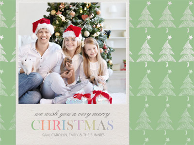 Christmas Card Maker Online Free | Holliday Decorations