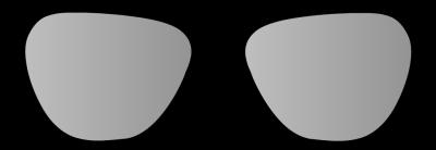 Black-Framed Sunglasses - Free Clip Arts Online Fotor ...