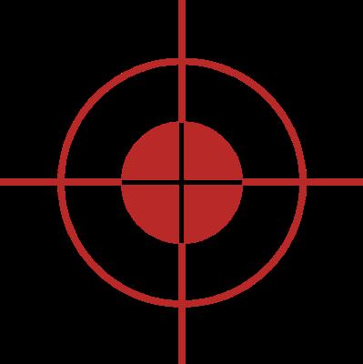 Sniper Target Sight - Free Clip Arts Online | Fotor Photo Editor: www.fotor.com/features/cliparts/sniper-target-sight...