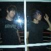 Fotolog de hardkore_boy