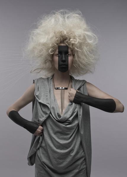 Portfolio_lowres_tame_magnet_bijoux01_flat