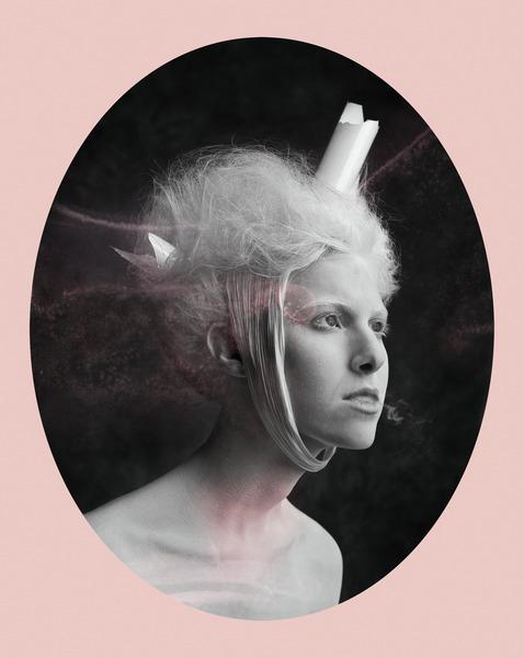 Portfolio_lowres_la_meute_2e_f_albinos