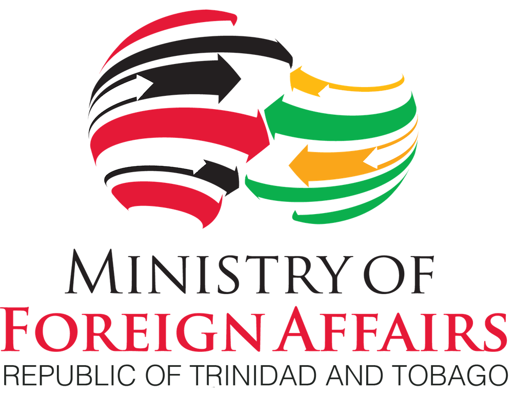 Ministry Of Foreign And Caricom Affairs High Commission Jamaica