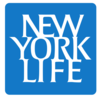 Logo new york life svg