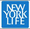 Logo new york life svg