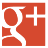 Add Shawano Auto Sales on GooglePlus