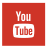 Follow Minot Toyota on YouTube