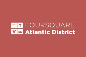 Foursquare Atlantic District Leader Conference