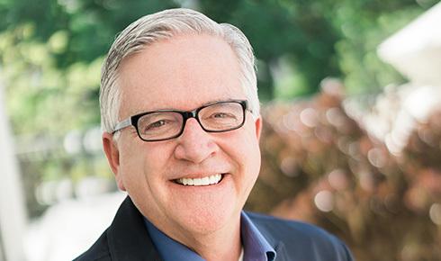 Glenn Burris Jr.