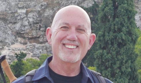 Steve Wexler
