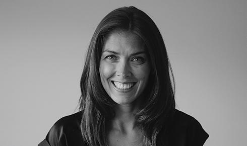 Emily Manginelli