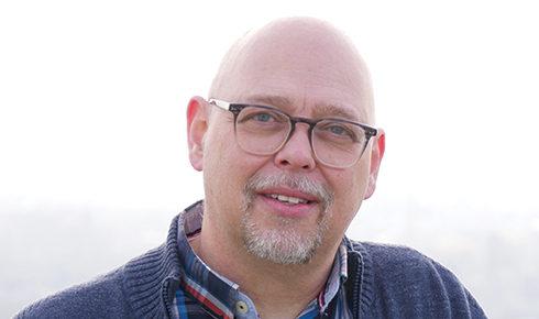Piet Brinksma