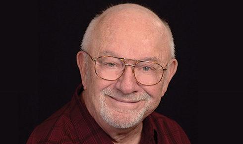 Richard Remington
