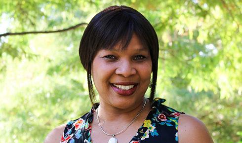 Lucindra Williams