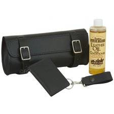 Men's Small Gift Set