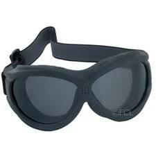 Big Ben Goggles