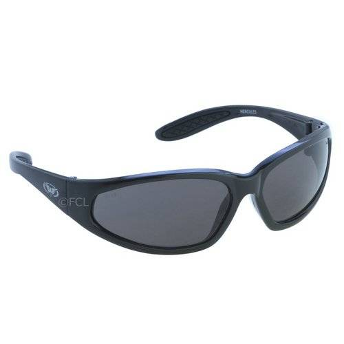 Hercules Sunglasses